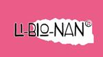 Li-Bio-Nan